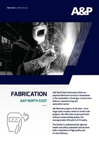 AP_4pp-Brochure_FABRICATION-1.pdf