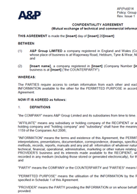 APPol001-Group-HSEQ-Policy-Statement-Ver-12-010620-signed.pdf