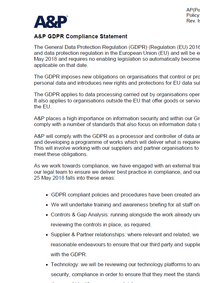 APPol013-GDPR-Compliance-Statement.pdf