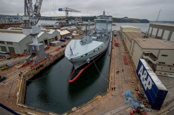 Ariel Cag Ap Shipyard Falmouth Picture Credit Charlotte Graham 047