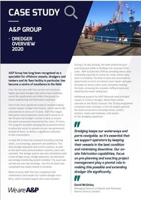 AP_dredger-overview_case-study.pdf