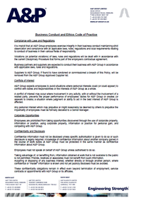 APPol015-Corporate-Criminal-Offence-Policy.pdf