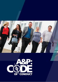 AP-Code-of-Conduct-2018.pdf