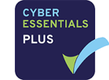 Cyber Essentials Plus