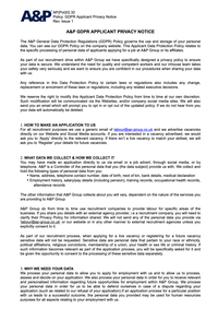 APPolGDPR-02.32-Applicant-Privacy-Notice-EN.pdf