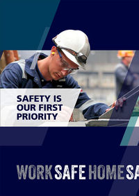 Work-Safe-Home-Safe-brochure.pdf