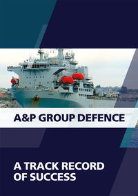 A-Track-Record-of-Success-brochure.pdf