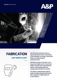 fabrication-brochure-north-east.pdf